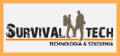 Survivaltech.pl