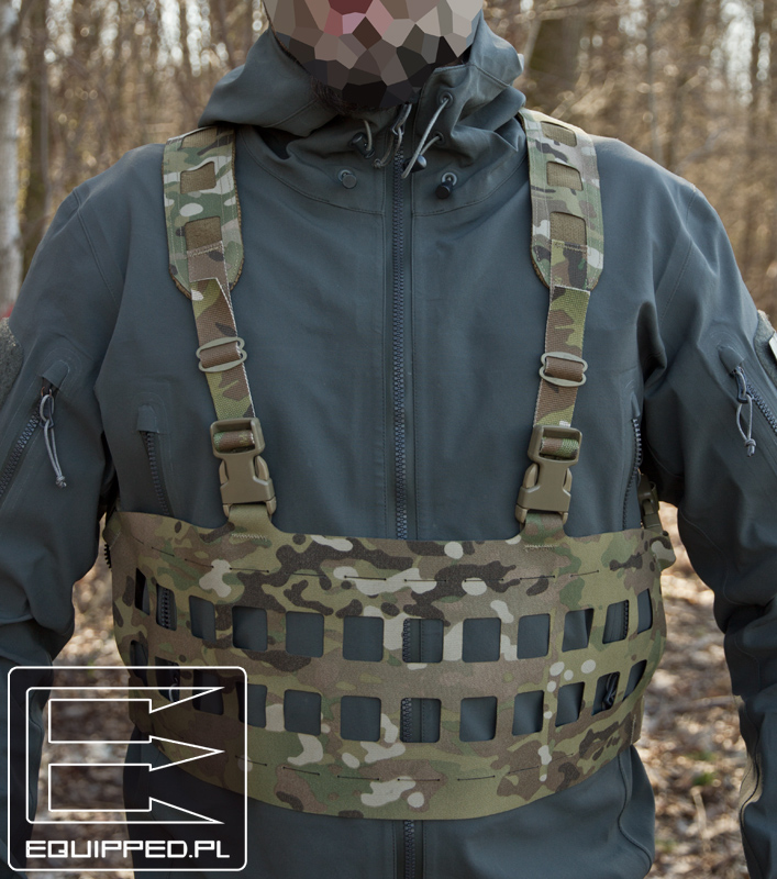 Blue Force Gear RACKminus 01