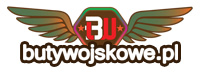 Butywojskowe.pl
