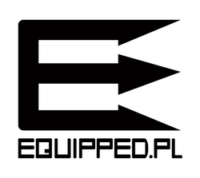 Equipped.pl - tactical, military, survival gear