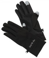 Dare 2B Softshell Smart Glove 01