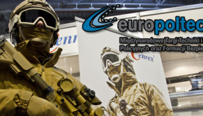 Europoltech 2013 thumn