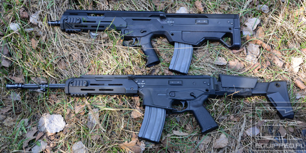 http://www.equipped.pl/wp-content/uploads/fb-radom-msbs556-bullpup-demo-03-620x310.jpg