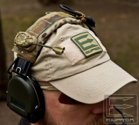 Ginger's Tacticool Gear GT-Headband 08