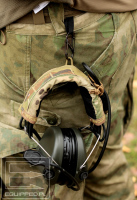Ginger's Tacticool Gear GT-Headband 12