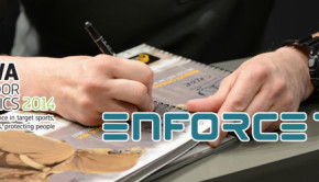 IWA & EnforceTac 2014 thumb