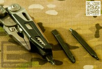 Leatherman MUT 11