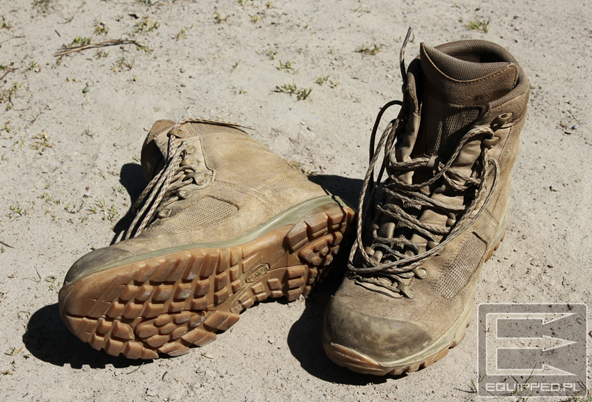 lowa task force elite desert equipped pl tactical survival gear