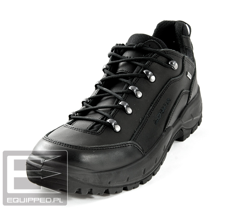 d6795304038 LOWA Task Force Renegade GTX Mid TF & Renegade GTX Lo TF | Equipped ...