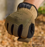 Mechanix Wear FastFit -04