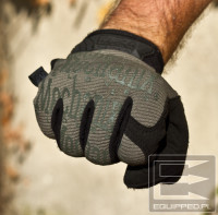 Mechanix Wear The Original 03