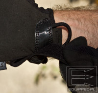 Mechanix Wear The Original 04