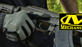 Mechanix Wear The Original htumb