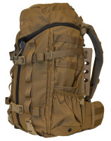 Mystery Ranch 3Day Assault Pack BVS 01