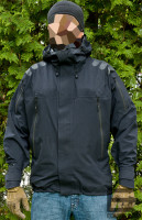 nfm-garm-all-weather-neoshell-01
