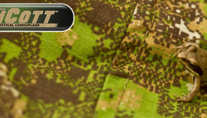 pencott-greenzone-test-thumb