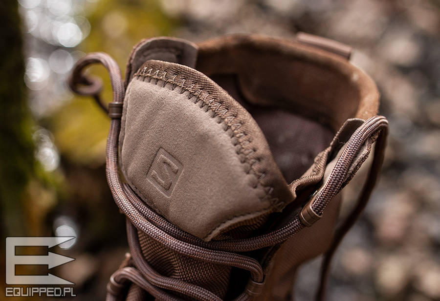 Salomon Forces Jungle Ultra   Equipped.pl tactical