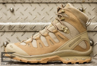 salomon-forces-quest-4d-02