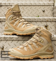 salomon-forces-quest-4d-08